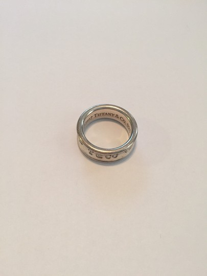 Tiffany & Co. Tiffany & Co. Size 7 Ring