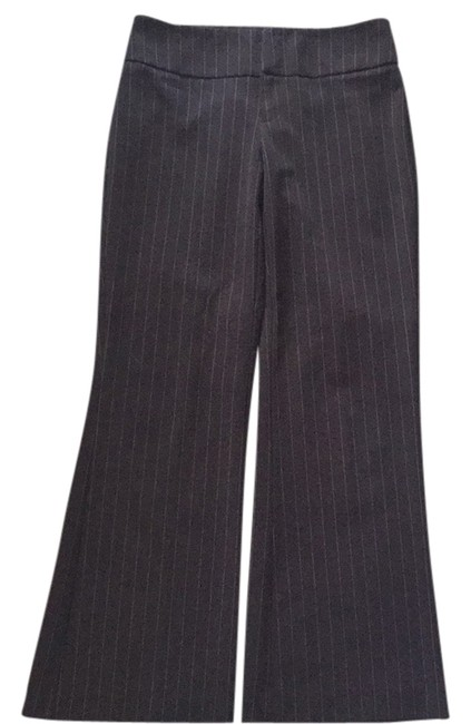 Mandee Boot Cut Pants