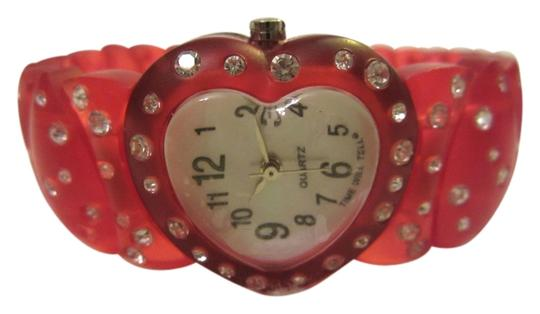 Preload https://item5.tradesy.com/images/time-will-tell-new-time-will-tell-translucent-red-heart-rhinestone-analog-quartz-battery-4171744-0-0.jpg?width=440&height=440