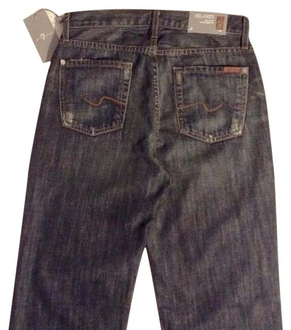 Preload https://item4.tradesy.com/images/7-for-all-mankind-dark-blue-rinse-relaxed-fit-jeans-size-28-4-s-4172203-0-0.jpg?width=400&height=650