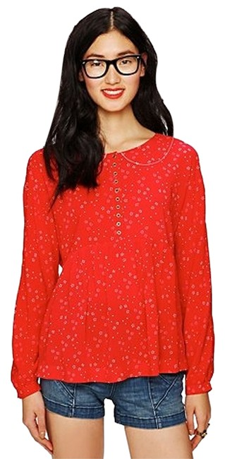 Preload https://item2.tradesy.com/images/free-people-babydoll-top-red-4173061-0-0.jpg?width=400&height=650