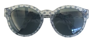 Stella McCartney Round Frame Sunglasses