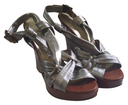 Preload https://item3.tradesy.com/images/twelfth-st-by-cynthia-vincent-pewter-wedges-4173157-0-0.jpg?width=440&height=440