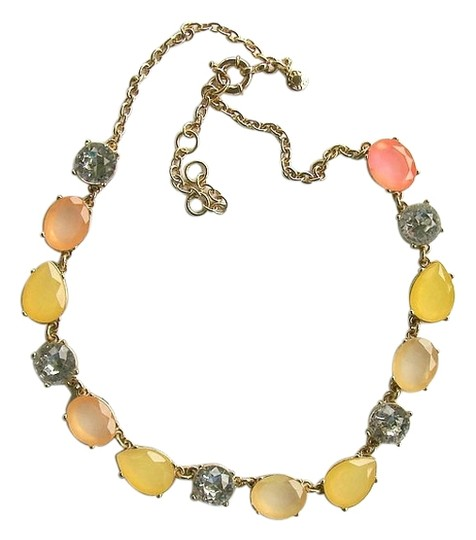 Preload https://item2.tradesy.com/images/jcrew-multi-color-gold-statement-with-crystals-necklace-4173541-0-0.jpg?width=440&height=440