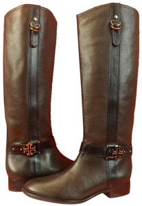 85e2305e5f4 Tory Burch Boots   Booties on Sale - Up to 70% off at Tradesy