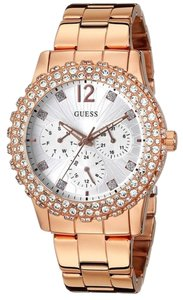 Guess Guess Women's Watch U0335L3