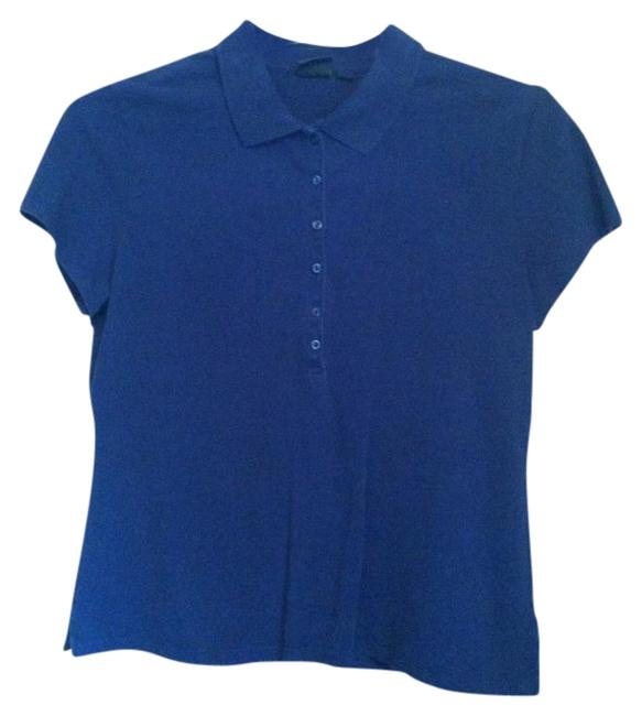 Preload https://item4.tradesy.com/images/sonoma-navy-button-down-top-size-12-l-417523-0-0.jpg?width=400&height=650