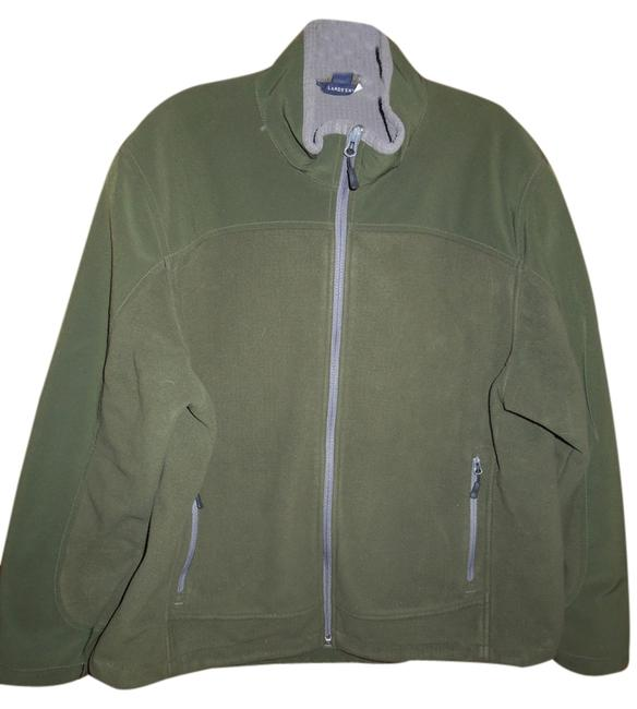 Preload https://item3.tradesy.com/images/lands-end-olive-green-size-18-xl-plus-0x-4175662-0-0.jpg?width=400&height=650