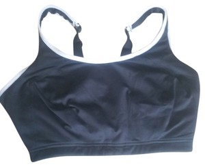 Shock Absorber Shock Absorber Sports Bra 32DD