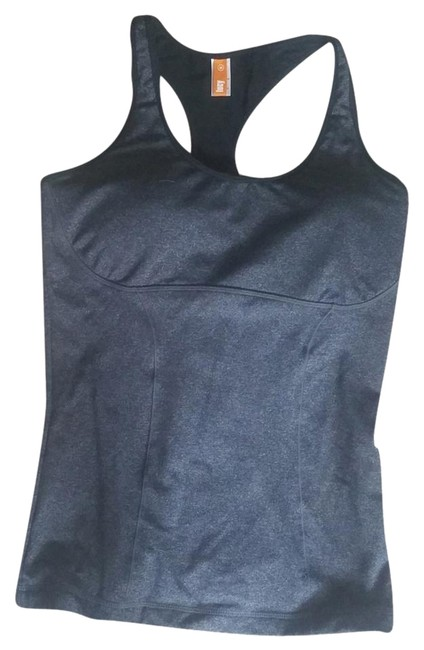 lucy Lucy Activewear Yoga Top
