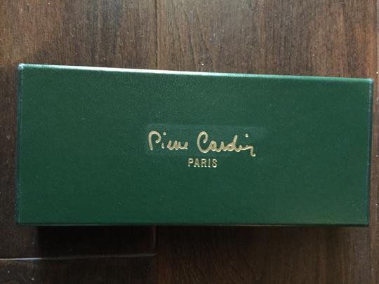 Pierre Cardin Pierre Cardin Pen and Box