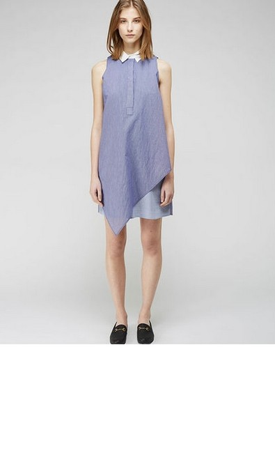 Band of Outsiders Dress
