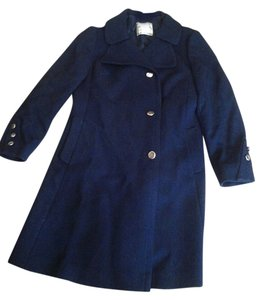 Saks Fifth Avenue Vintage Coat