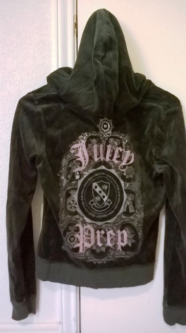Juicy Couture Outwear