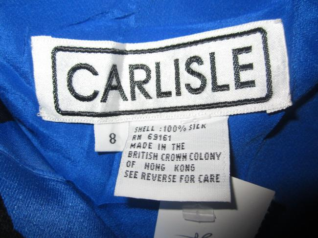 Carlisle Top Multi-Color