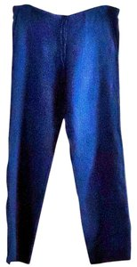 Ecolution European Relaxed Pants blue