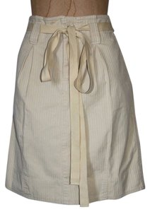 Marc Jacobs Skirt beige
