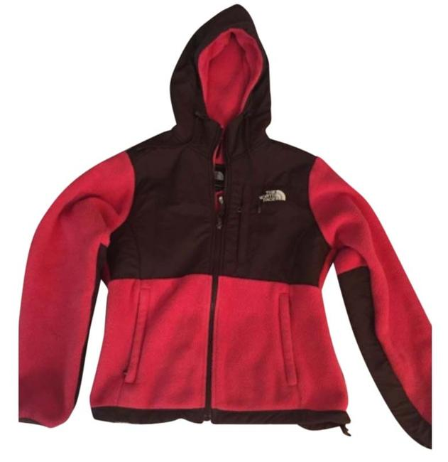 The North Face Denali Jacket Denali Jacket Fleece Jacket Fleece Jacket Coat