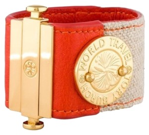 Tory Burch World Travel