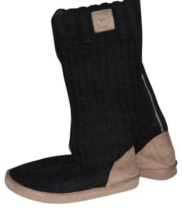 Victorias Secret Boots Booties Up To 90 Off At Tradesy