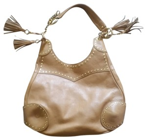 BABEE D Shoulder Bag