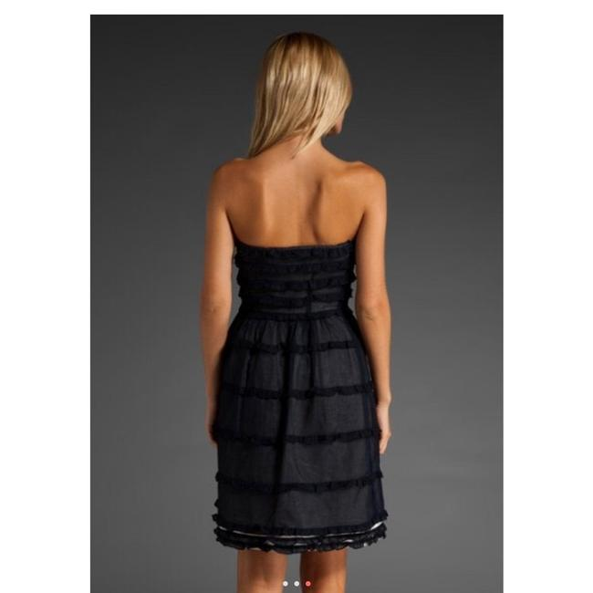 Marc by Marc Jacobs Dress