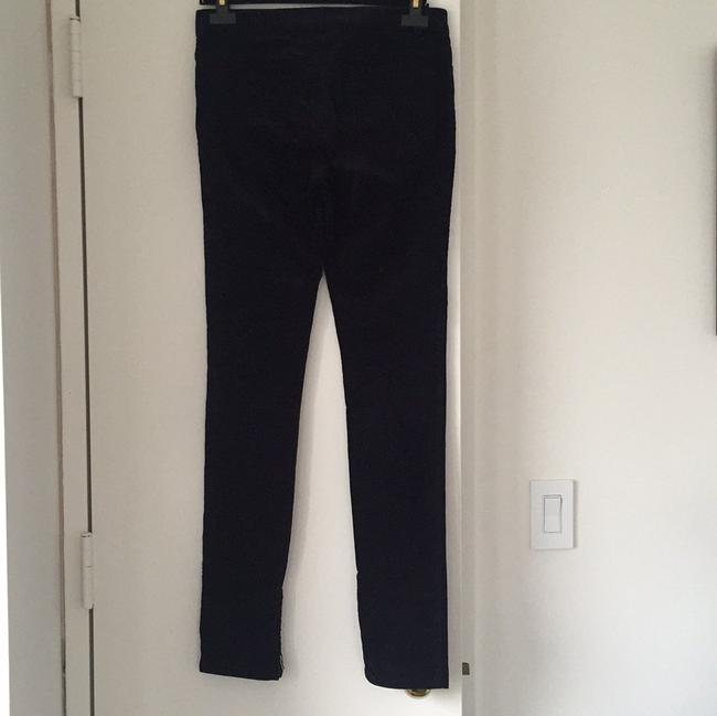 Other Skinny Pants Navy