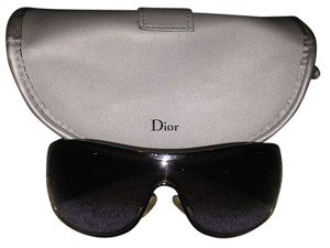 Dior Dior Shield-Frame Sunglasses