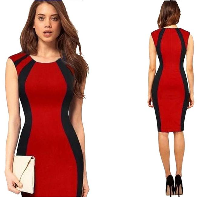 Preload https://item1.tradesy.com/images/other-dress-red-4191460-0-0.jpg?width=400&height=650