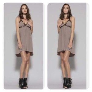 Gentle Fawn short dress on Tradesy