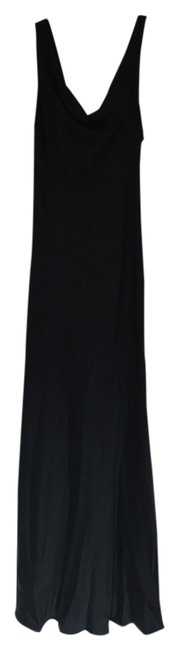 Preload https://img-static.tradesy.com/item/4193554/banana-republic-black-long-formal-dress-size-6-s-0-0-650-650.jpg