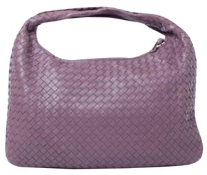 Bottega Veneta Spring Hobo Bag