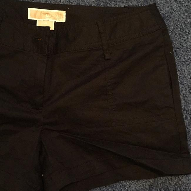 Michael Kors Dress Shorts