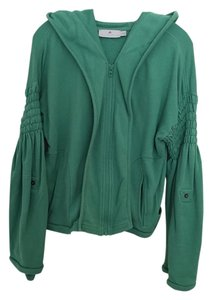 adidas By Stella McCartney Essential Hoodie