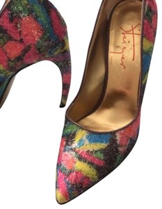 Walter Steiger Multi Pumps