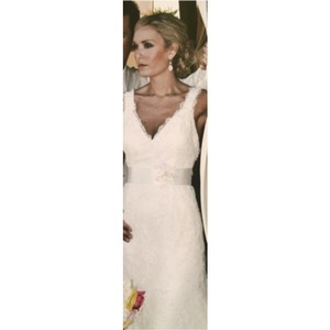 Robert Bullock Bride Wedding Dress