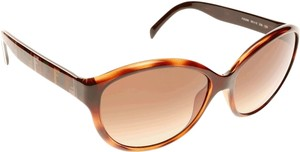 Fendi FENDI Sunglasses FS5286 238