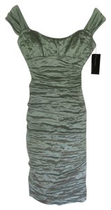 Nicole Miller Bodycon Dress