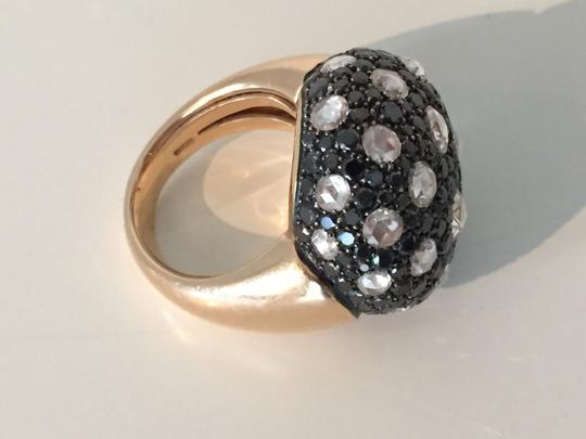 Crivelli Crivelli Italy Ring