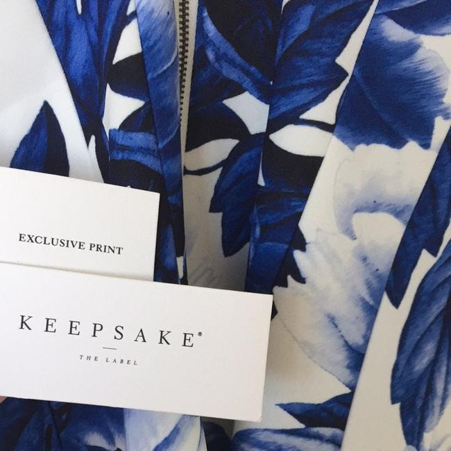 Keepsake the Label Dress