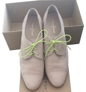Cole Haan Sand Flats