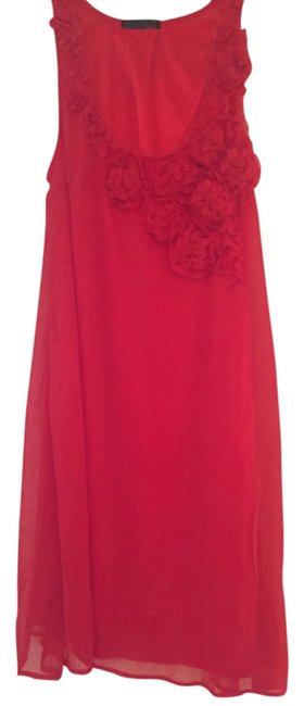 Preload https://item3.tradesy.com/images/scout-dress-red-4200682-0-0.jpg?width=400&height=650