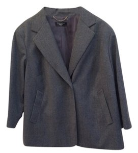Talbots never worn Blazer/jacket