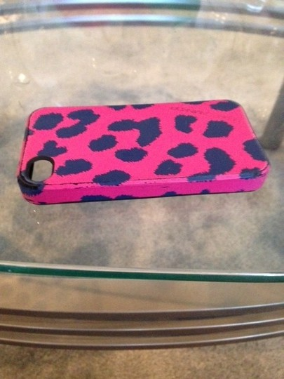 Rebecca Minkoff Iphone 4 and 4S case Image 2