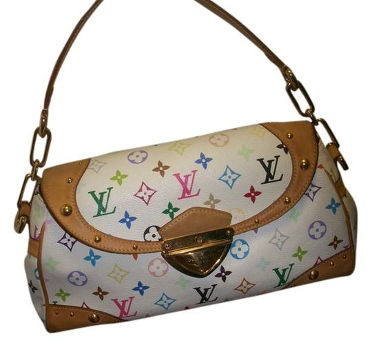 Preload https://item5.tradesy.com/images/louis-vuitton-beverly-monogram-multicolor-mm-hobo-bag-4201324-0-0.jpg?width=440&height=440