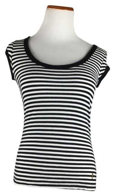Preload https://item5.tradesy.com/images/juicy-couture-t-shirt-4202854-0-0.jpg?width=400&height=650