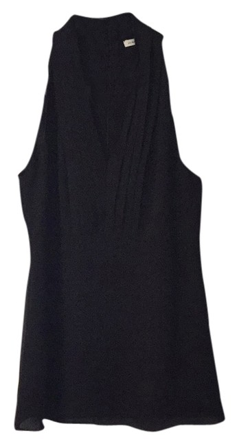 Preload https://item2.tradesy.com/images/banana-republic-tank-topcami-size-6-s-4203781-0-0.jpg?width=400&height=650