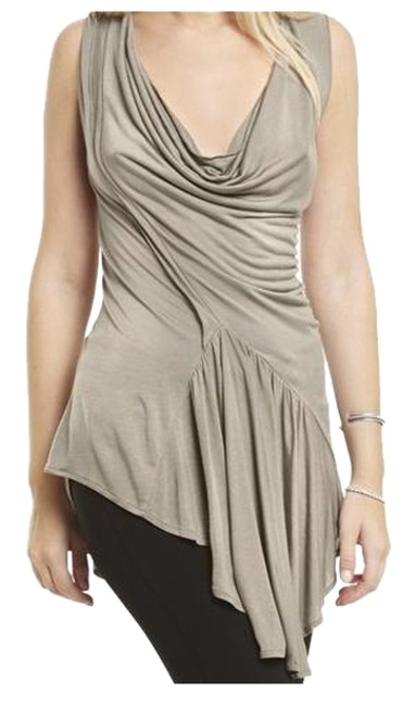Preload https://item5.tradesy.com/images/my-tribe-tunic-tunic-top-taupe-4203904-0-0.jpg?width=400&height=650
