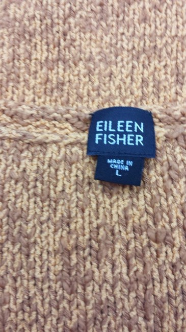 Eileen Fisher Knit Top