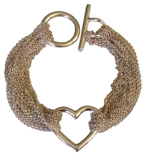 Preload https://item4.tradesy.com/images/tiffany-and-co-heart-mesh-4205983-0-0.jpg?width=440&height=440